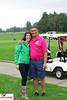 ARCF Golf 2011-55