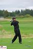 ARCF Golf 2011-52