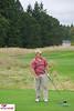 ARCF Golf 2011-49