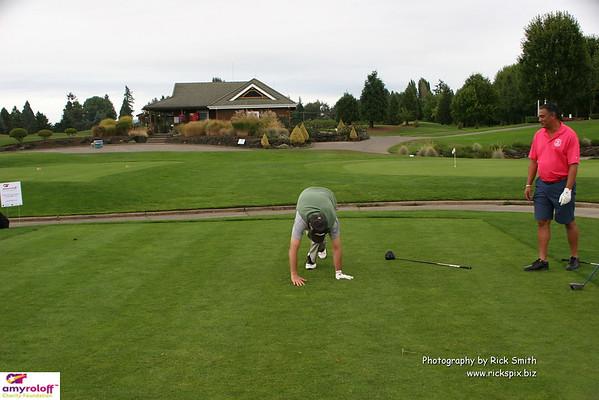 Amy Roloff Charity Foundation 2011 Golf Benefit - IMG_1738