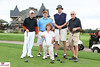 Amy Roloff Charity Foundation 2011 Golf Benefit - IMG_1671