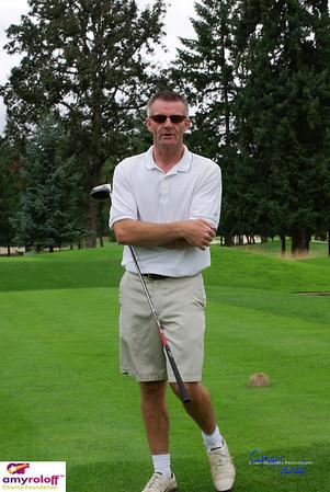 ARCF Golf 2011-20