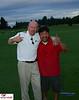 ARCF Golf 2011-61-2