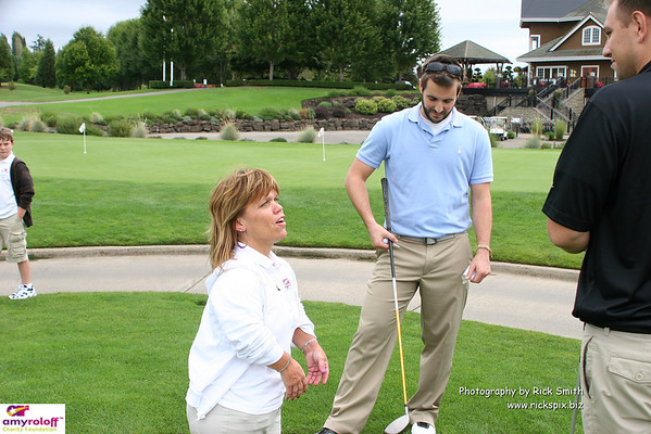 Amy Roloff Charity Foundation 2011 Golf Benefit - IMG_1598