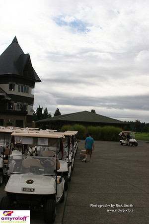 Amy Roloff Charity Foundation 2011 Golf Benefit - IMG_1341