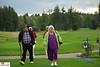ARCF Golf 2011-17-2