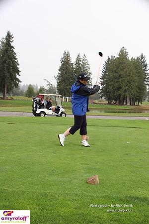 Amy Roloff Charity Foundation 2011 Golf Benefit - IMG_1841