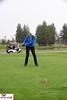Amy Roloff Charity Foundation 2011 Golf Benefit - IMG_1836