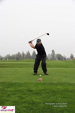 Amy Roloff Charity Foundation 2011 Golf Benefit - IMG_1799