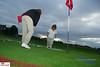 ARCF Golf 2011-51-2