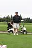 Amy Roloff Charity Foundation 2011 Golf Benefit - IMG_1719