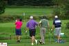 ARCF Golf 2011-209