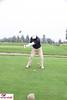 Amy Roloff Charity Foundation 2011 Golf Benefit - IMG_1789