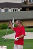 ARCF Golf 2011-291