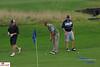 ARCF Golf 2011-128