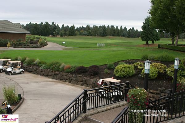 Amy Roloff Charity Foundation 2011 Golf Benefit - IMG_1311