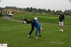Amy Roloff Charity Foundation 2011 Golf Benefit - IMG_1812