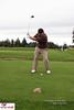 Amy Roloff Charity Foundation 2011 Golf Benefit - IMG_1644