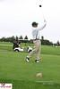 Amy Roloff Charity Foundation 2011 Golf Benefit - IMG_1726