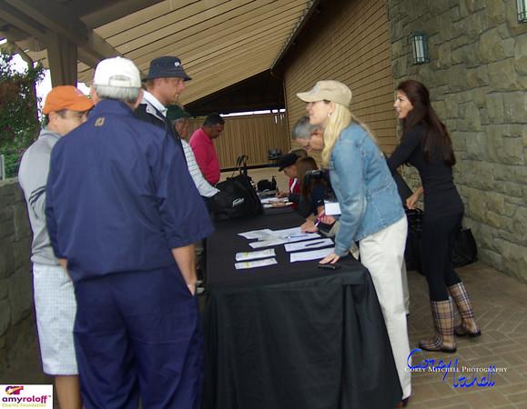 ARCF Golf 2011-7