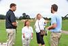 Amy Roloff Charity Foundation 2011 Golf Benefit - IMG_1595