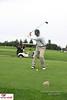 Amy Roloff Charity Foundation 2011 Golf Benefit - IMG_1724