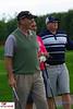 ARCF Golf 2011-265