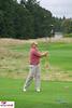 ARCF Golf 2011-48