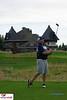 ARCF Golf 2011-273