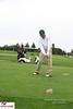 Amy Roloff Charity Foundation 2011 Golf Benefit - IMG_1725
