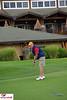 ARCF Golf 2011-293