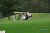 ARCF Golf 2011-126