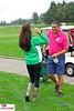 ARCF Golf 2011-54