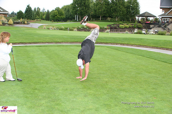 Amy Roloff Charity Foundation 2011 Golf Benefit - IMG_1898