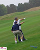 ARCF Golf 2011-116