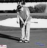 ARCF Golf 2011-288