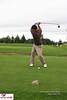 Amy Roloff Charity Foundation 2011 Golf Benefit - IMG_1643