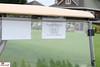 Amy Roloff Charity Foundation 2011 Golf Benefit - IMG_1502