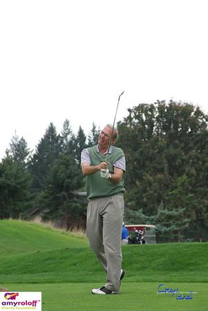 ARCF Golf 2011-58