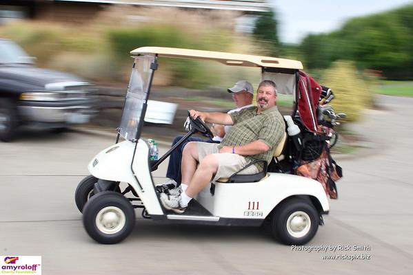 Amy Roloff Charity Foundation 2011 Golf Benefit - IMG_1420