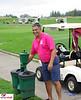 ARCF Golf 2011-53