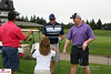 Amy Roloff Charity Foundation 2011 Golf Benefit - IMG_1733