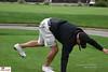 Amy Roloff Charity Foundation 2011 Golf Benefit - IMG_1714