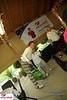 ARCF Golf 2011-3-2