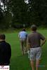ARCF Golf 2011-174