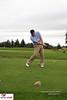 Amy Roloff Charity Foundation 2011 Golf Benefit - IMG_1625