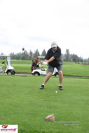 Amy Roloff Charity Foundation 2011 Golf Benefit - IMG_1861