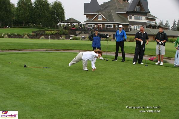 Amy Roloff Charity Foundation 2011 Golf Benefit - IMG_1821