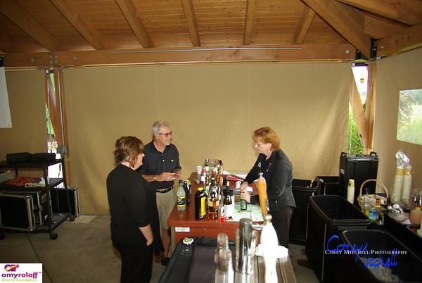 ARCF Golf 2011-311