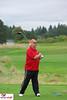 ARCF Golf 2011-51